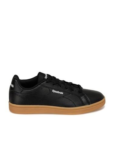 Reebok Royal Complete Cln Kadın Sneaker Ayakkabı Siyah